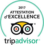TripAdvisor Attestation